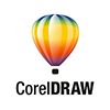 corel-draw